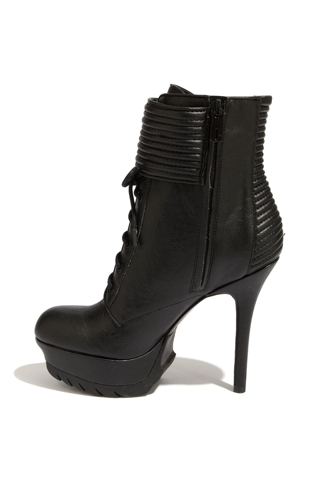 Alternate Image 2  - Sam Edelman 'Vixen' Boot
