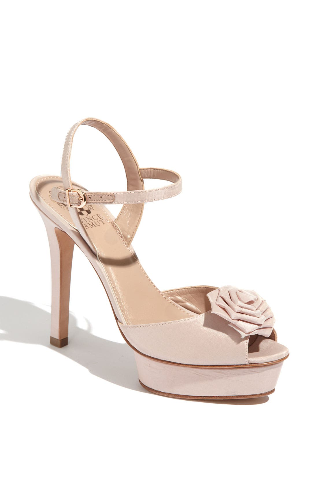 Main Image - Vince Camuto 'Lively' Sandal