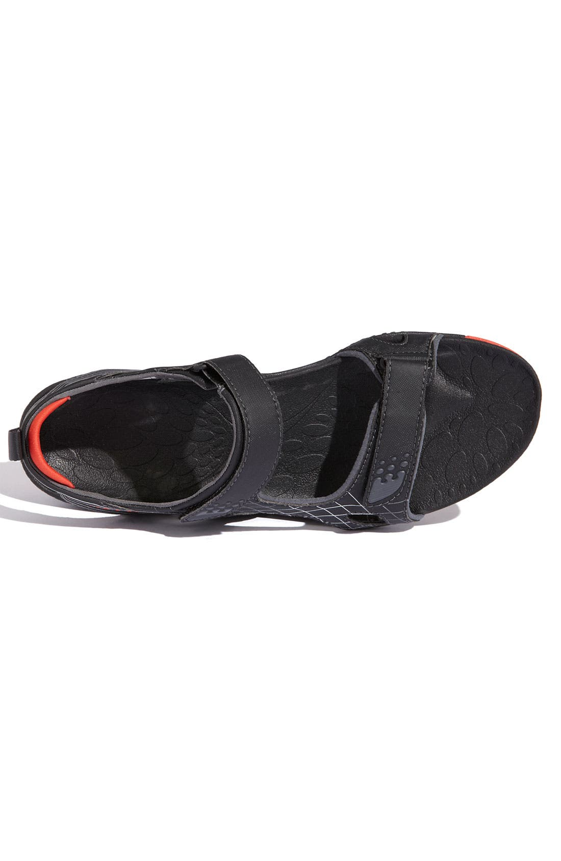 Alternate Image 3  - Merrell 'Aqua Wrap' Water Sandal