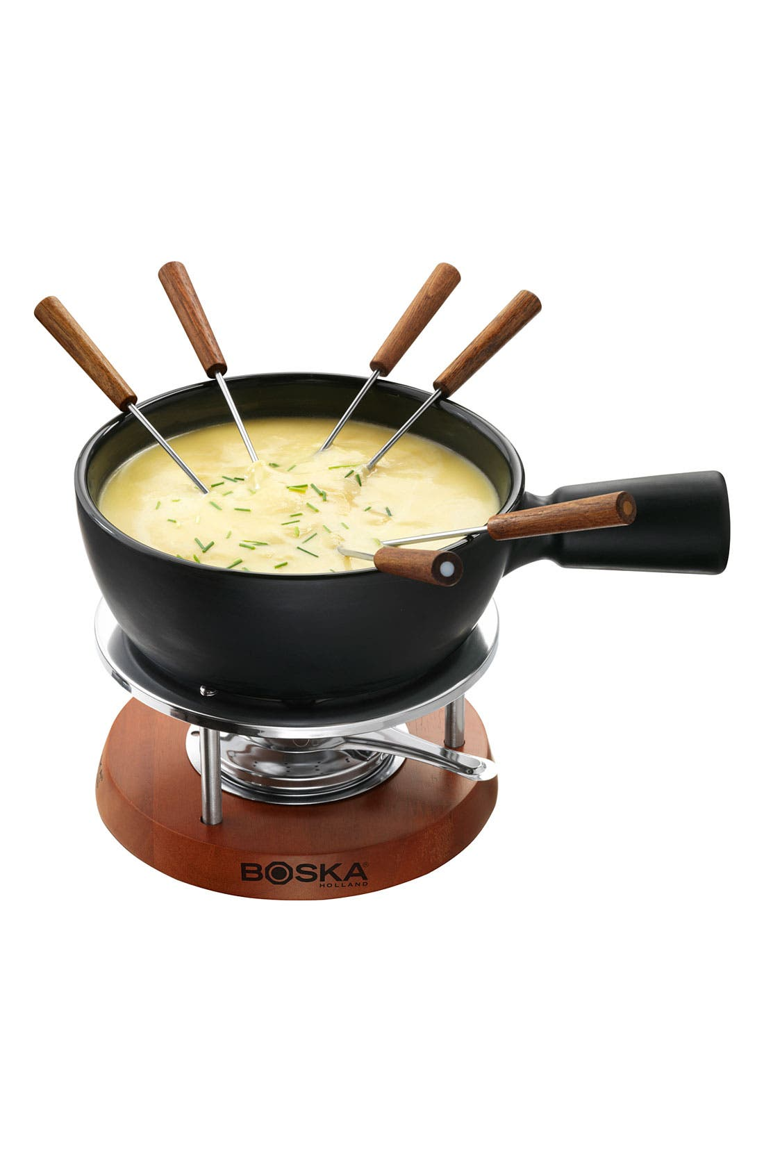 Alternate Image 1 Selected - Fondue Set