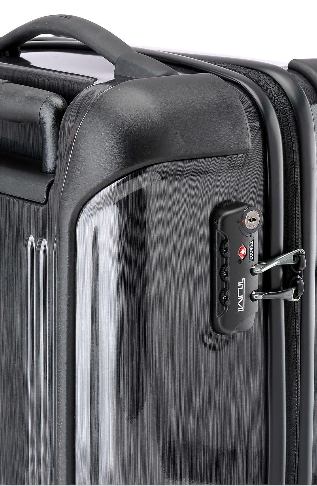 Alternate Image 5  - Tumi 'Vapor™' International Carry-On Bag