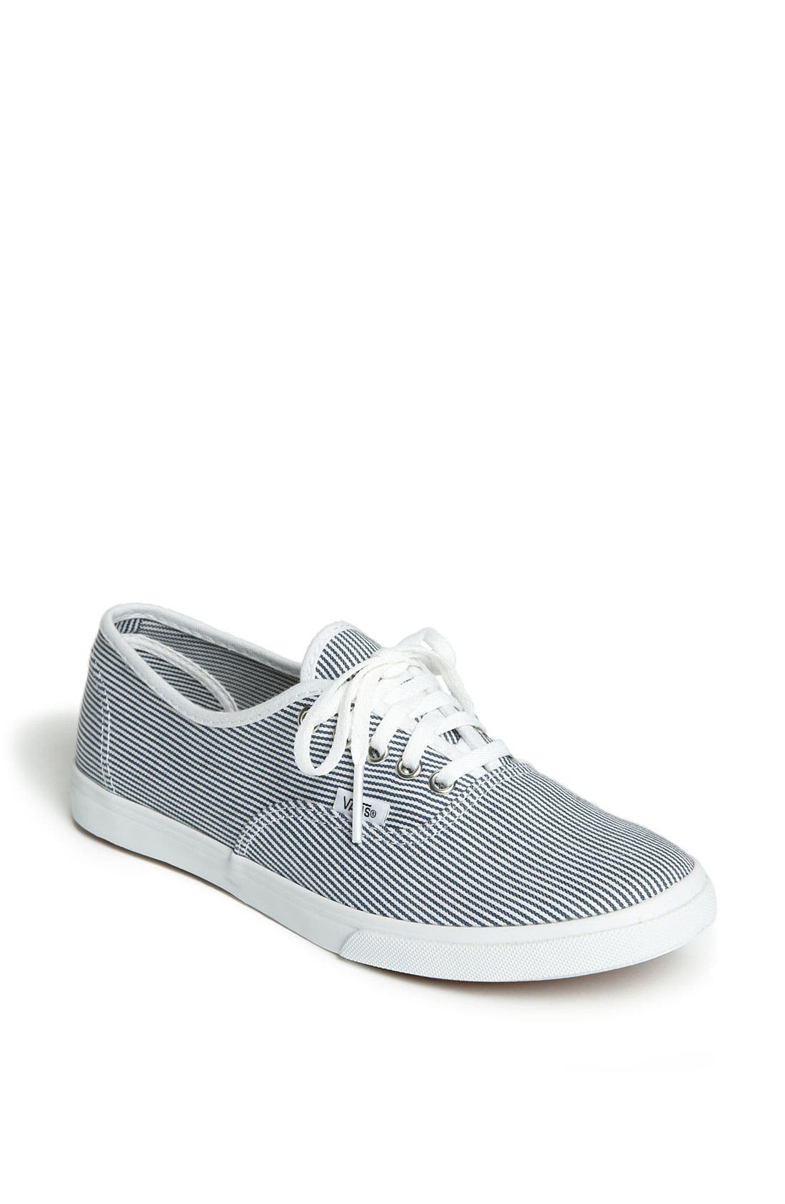 Main Image - Vans 'Authentic Lo Pro' Sneaker (Women)