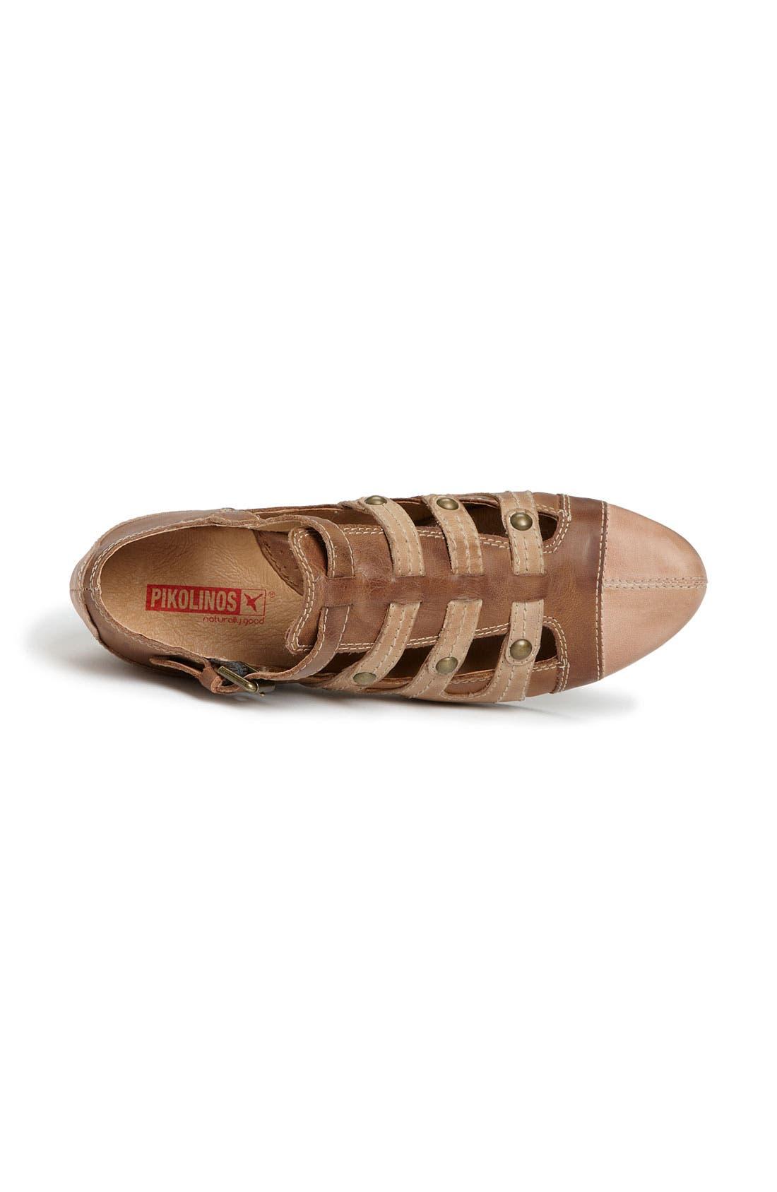 Alternate Image 3  - PIKOLINOS 'Riva Sport II' Sneaker