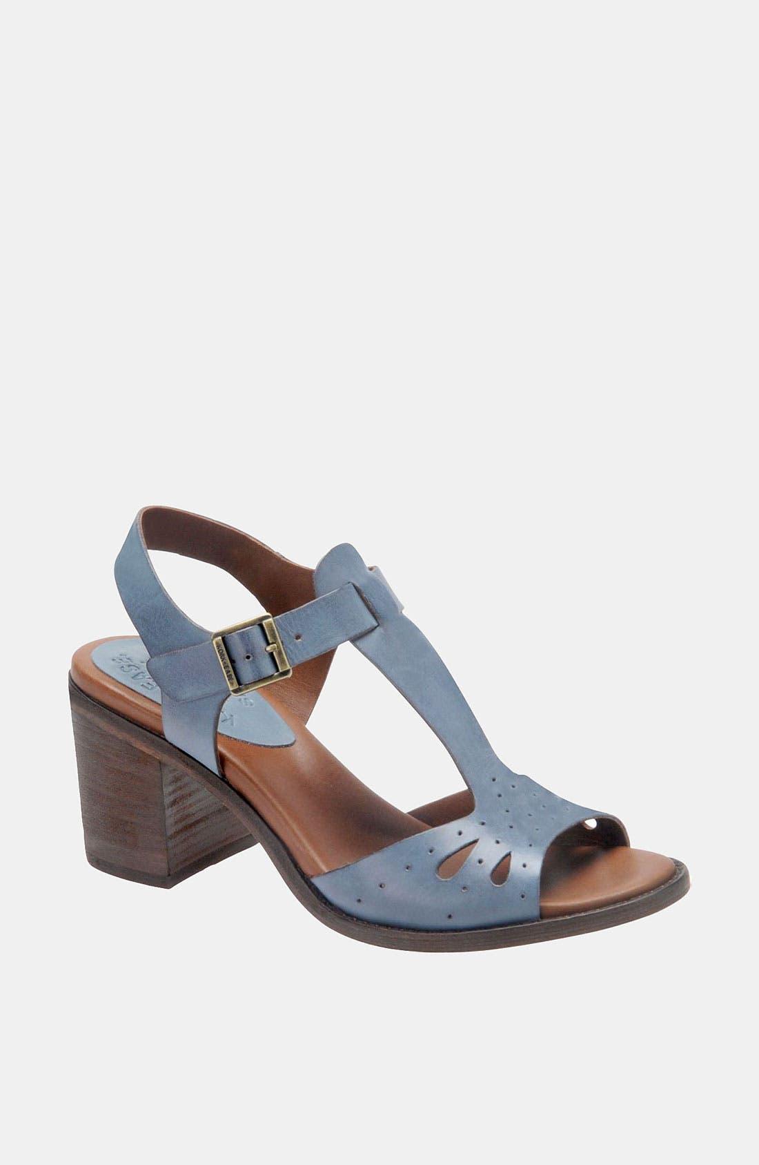 Alternate Image 1 Selected - Kork-Ease 'Betheny' Sandal