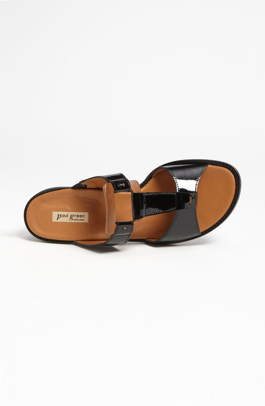 Alternate Image 3  - Paul Green 'Niko' Sandal
