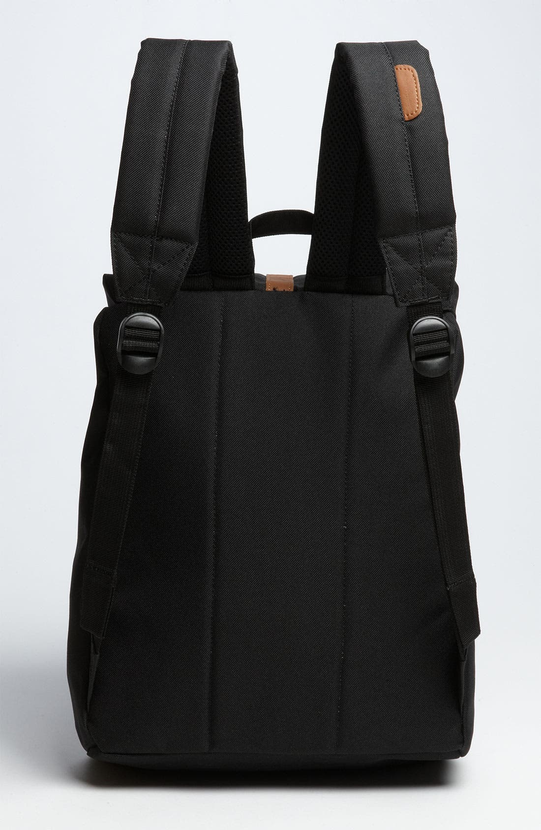 Alternate Image 3  - Herschel Supply Co 'Post' Backpack