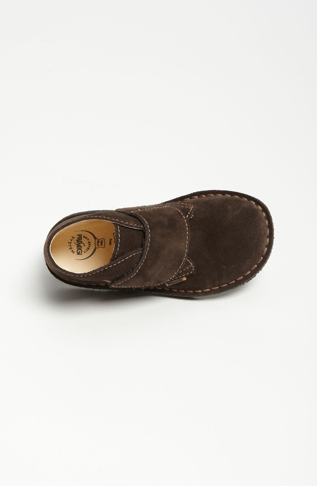 Alternate Image 3  - Primigi 'Groungy' Boot (Toddler)