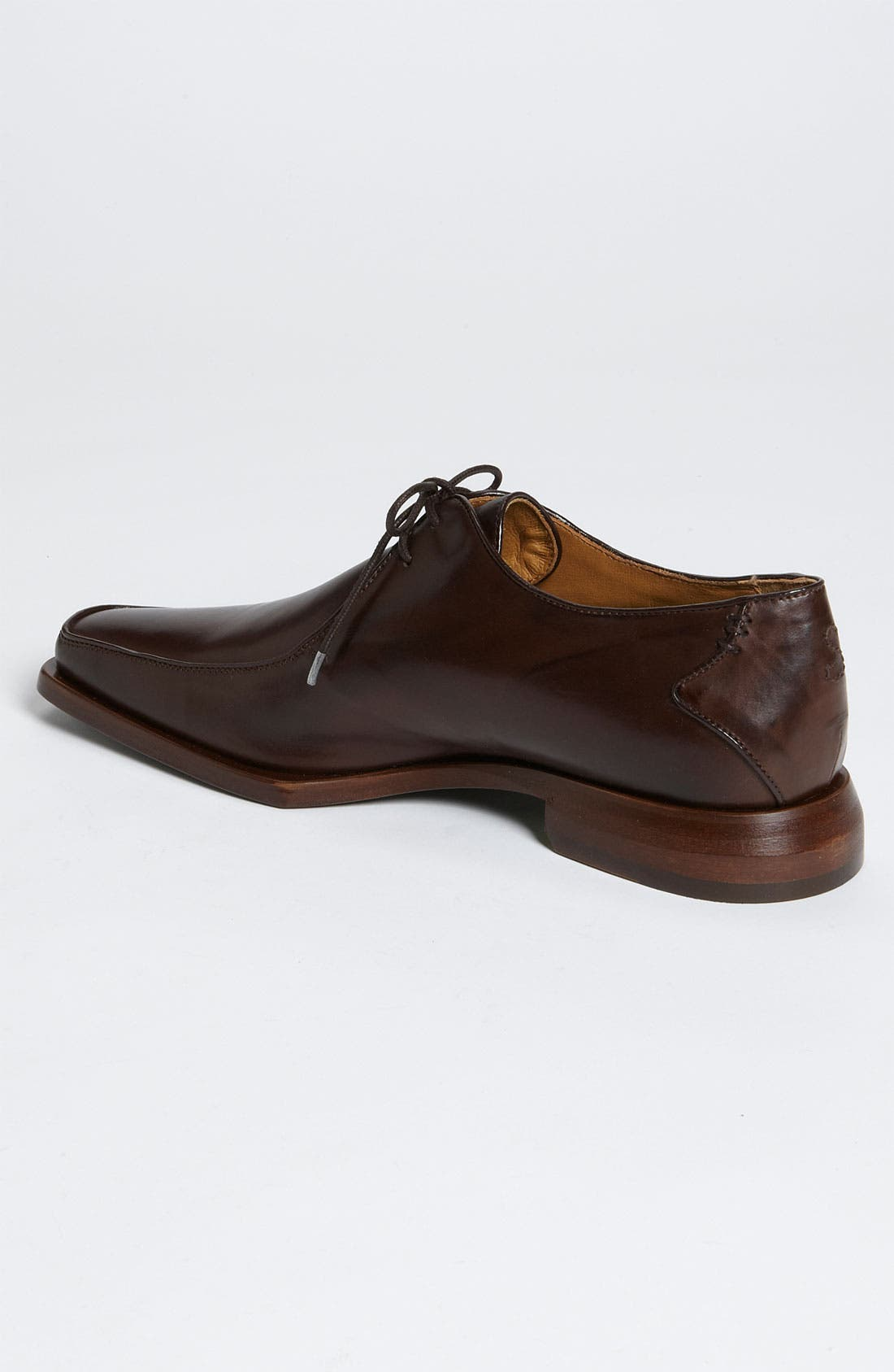 Alternate Image 2  - Oliver Sweeney 'Holman' Apron Toe Oxford