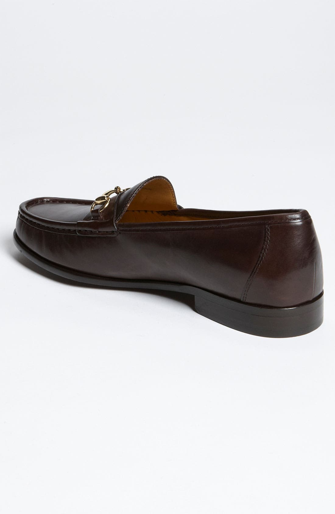 Alternate Image 2  - Cole Haan 'Emory' Loafer (Online Exclusive)