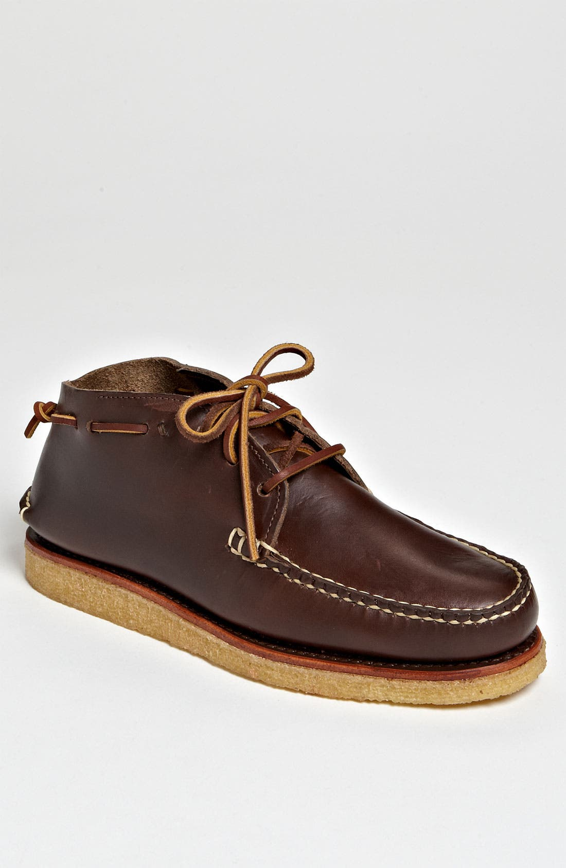 Main Image - Eastland Made in Maine 'Millinocket USA' Boot