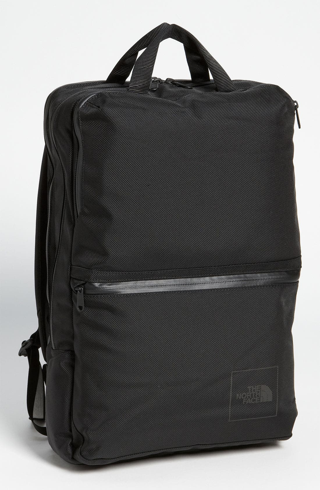 Alternate Image 1 Selected - The North Face 'Shuttle' Backpack