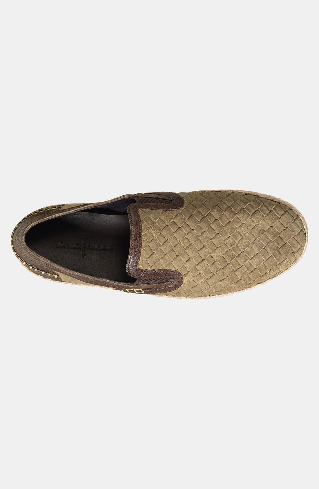 Alternate Image 3  - Cole Haan 'Seawall' Sneaker