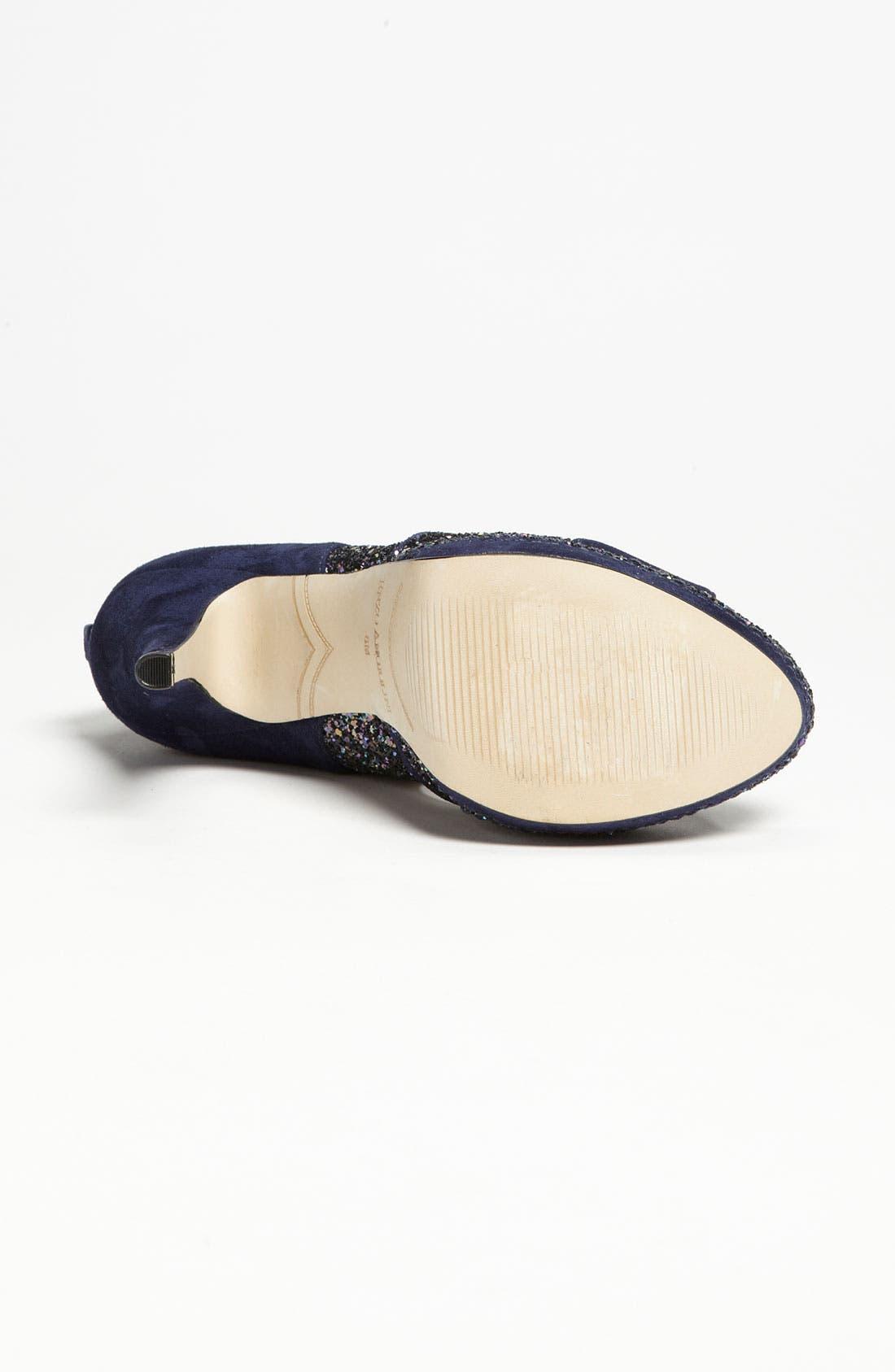 Alternate Image 4  - Enzo Angiolini 'Sling'  Open Toe Sandal