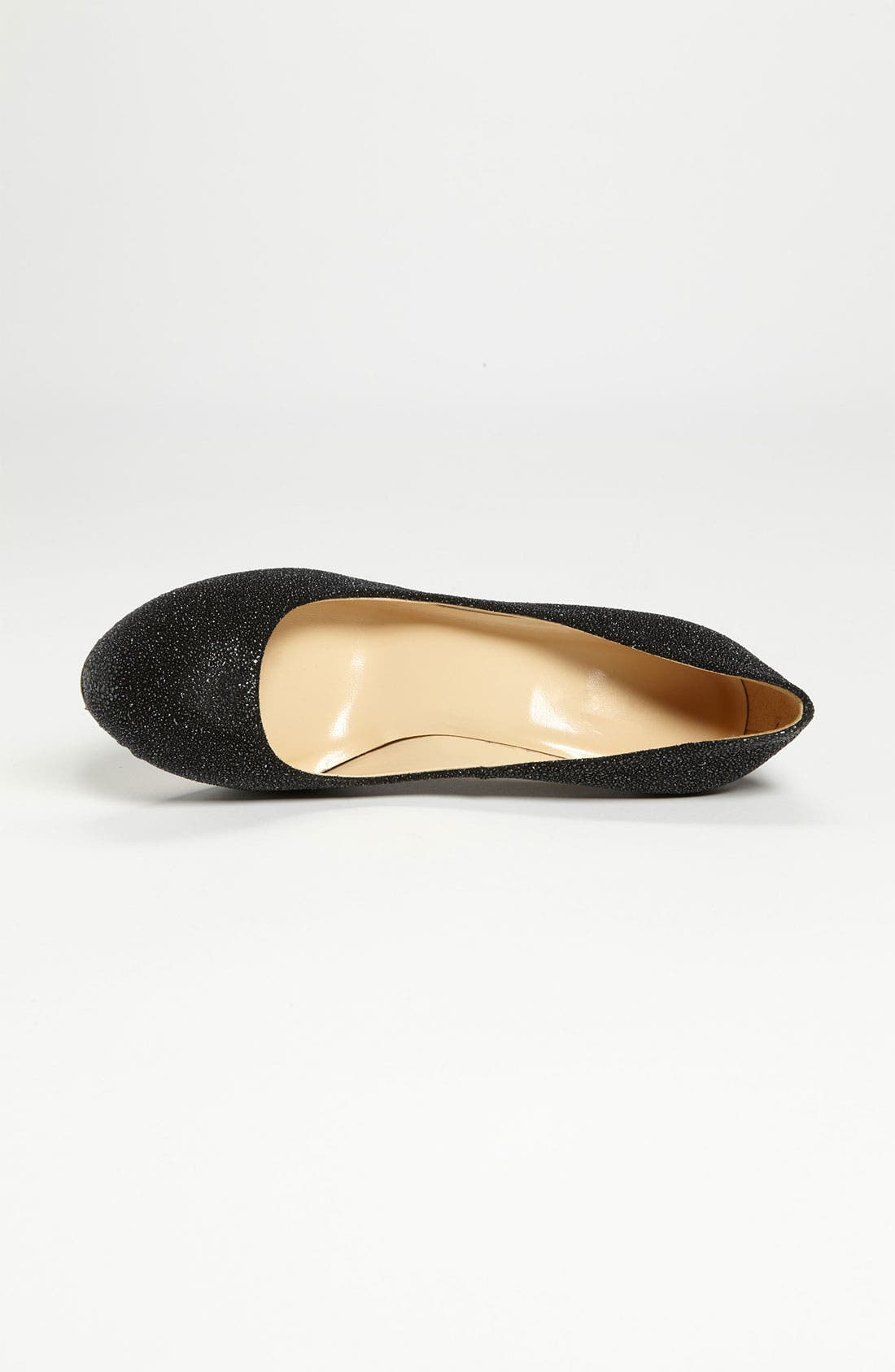 Alternate Image 3  - kate spade new york 'lori' pump