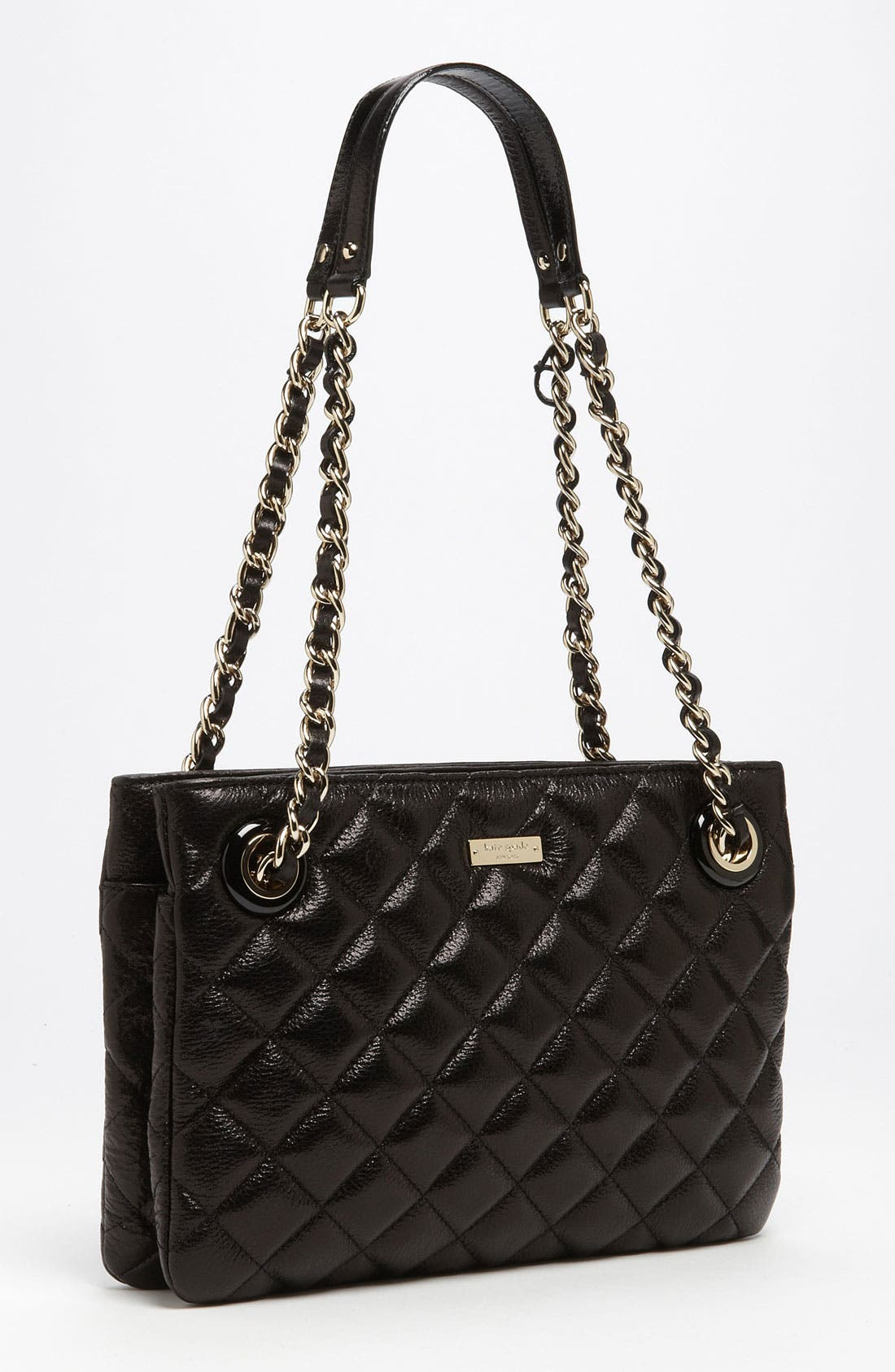 Main Image - kate spade new york 'leighton' shoulder bag