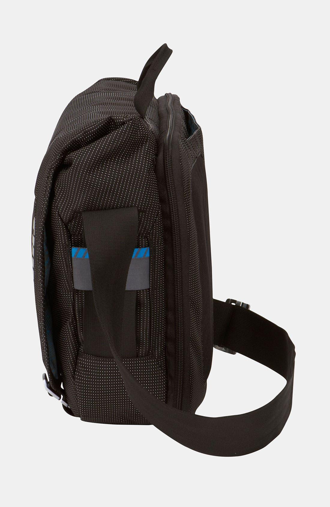 Alternate Image 3  - Thule 'Crossover' Messenger Bag