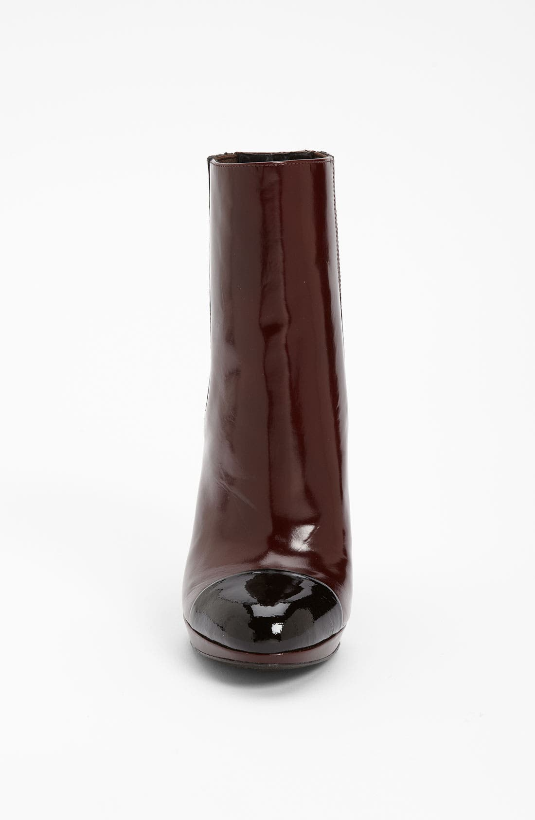 Alternate Image 3  - B Brian Atwood 'Fragola' Boot