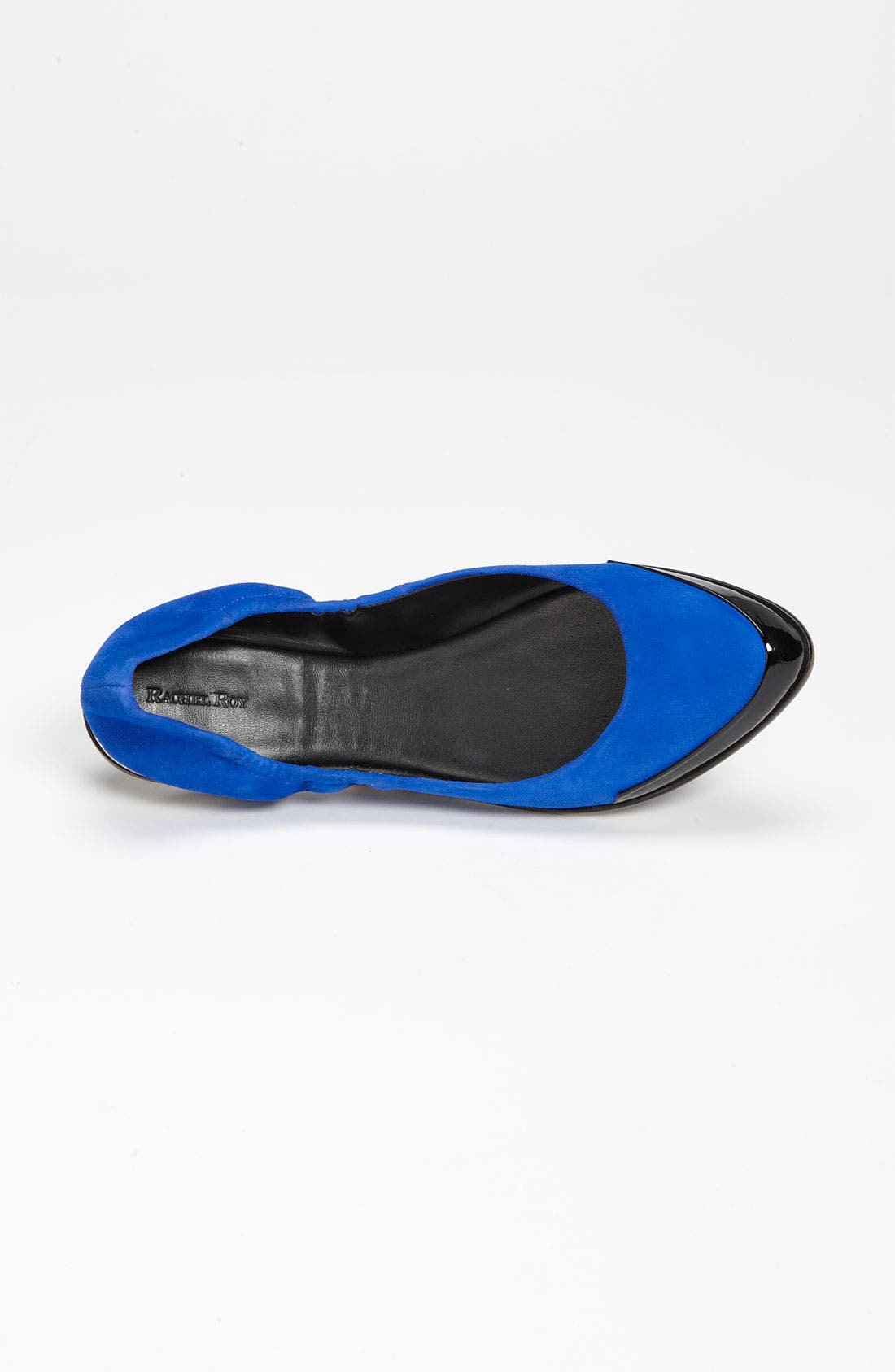 Alternate Image 3  - Rachel Roy 'Isabel' Flat