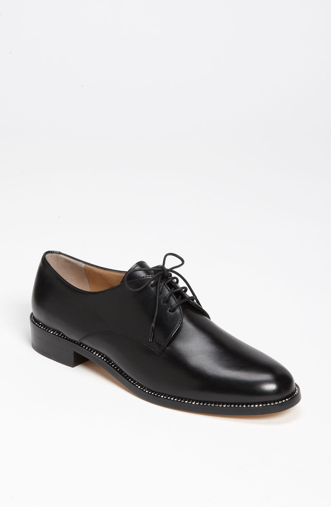 Alternate Image 1 Selected - Salvatore Ferragamo 'Tandy' Oxford