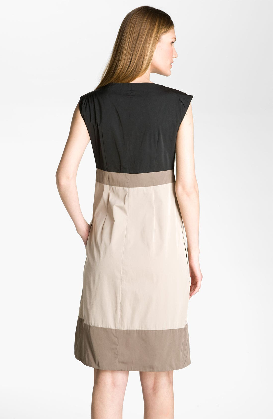 Alternate Image 2  - Weekend Max Mara 'Fingere' Dress
