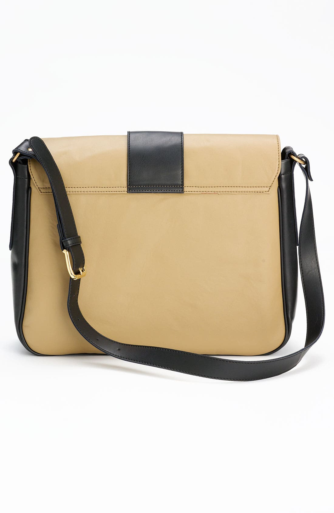 Alternate Image 4  - Marni 'Medium' Shoulder Bag