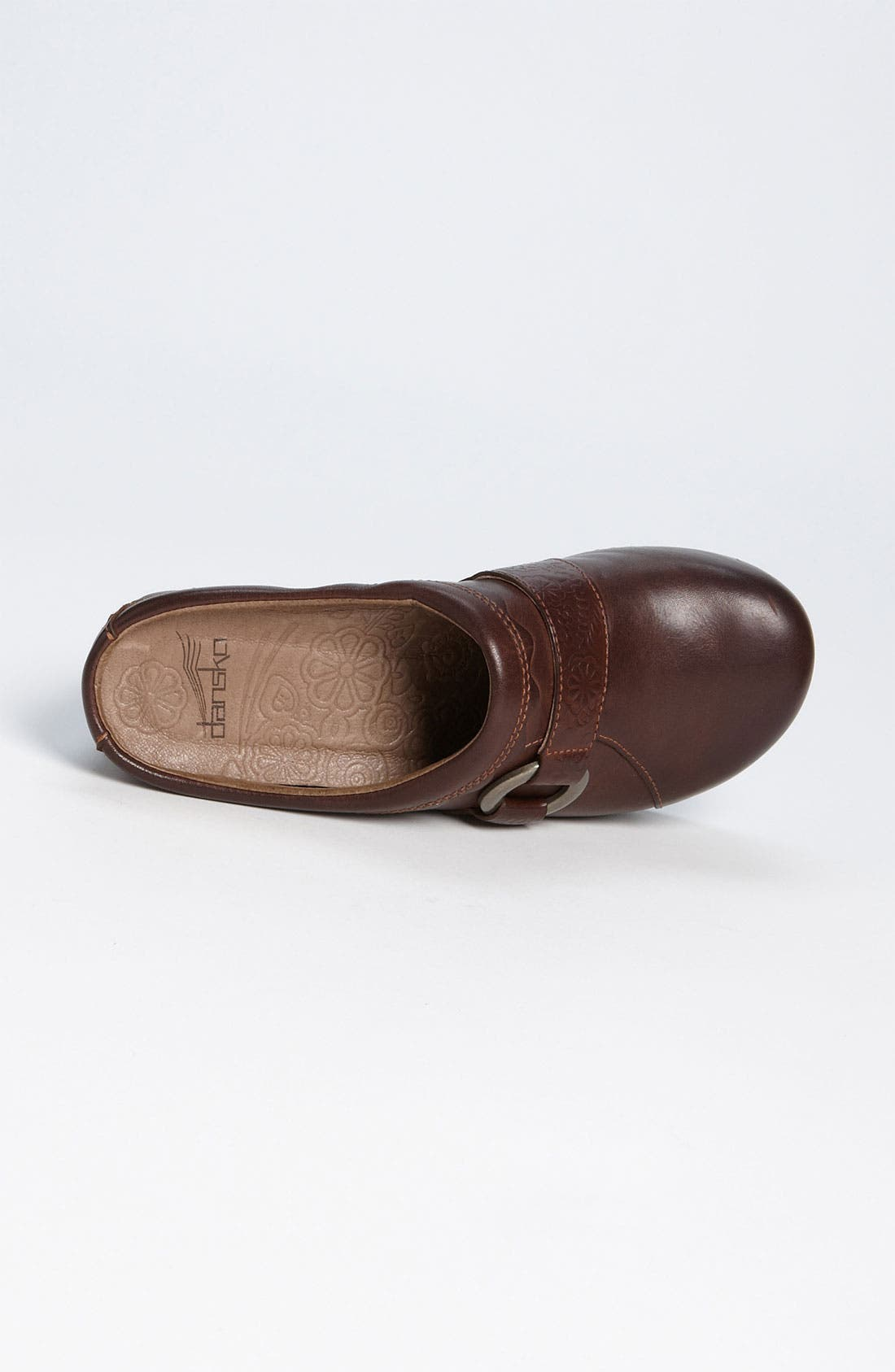 Alternate Image 3  - Dansko 'Hattie' Clog
