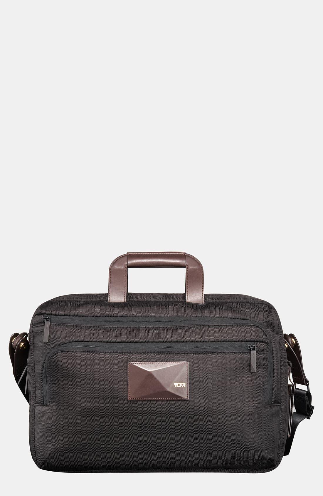 Main Image - Tumi 'Dror' Briefcase
