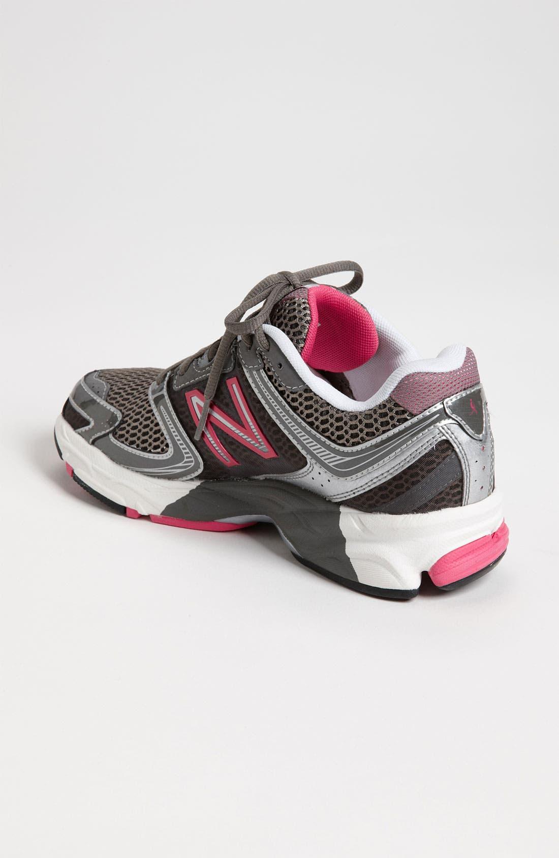 Alternate Image 2  - New Balance '770' Running Shoe (Women)