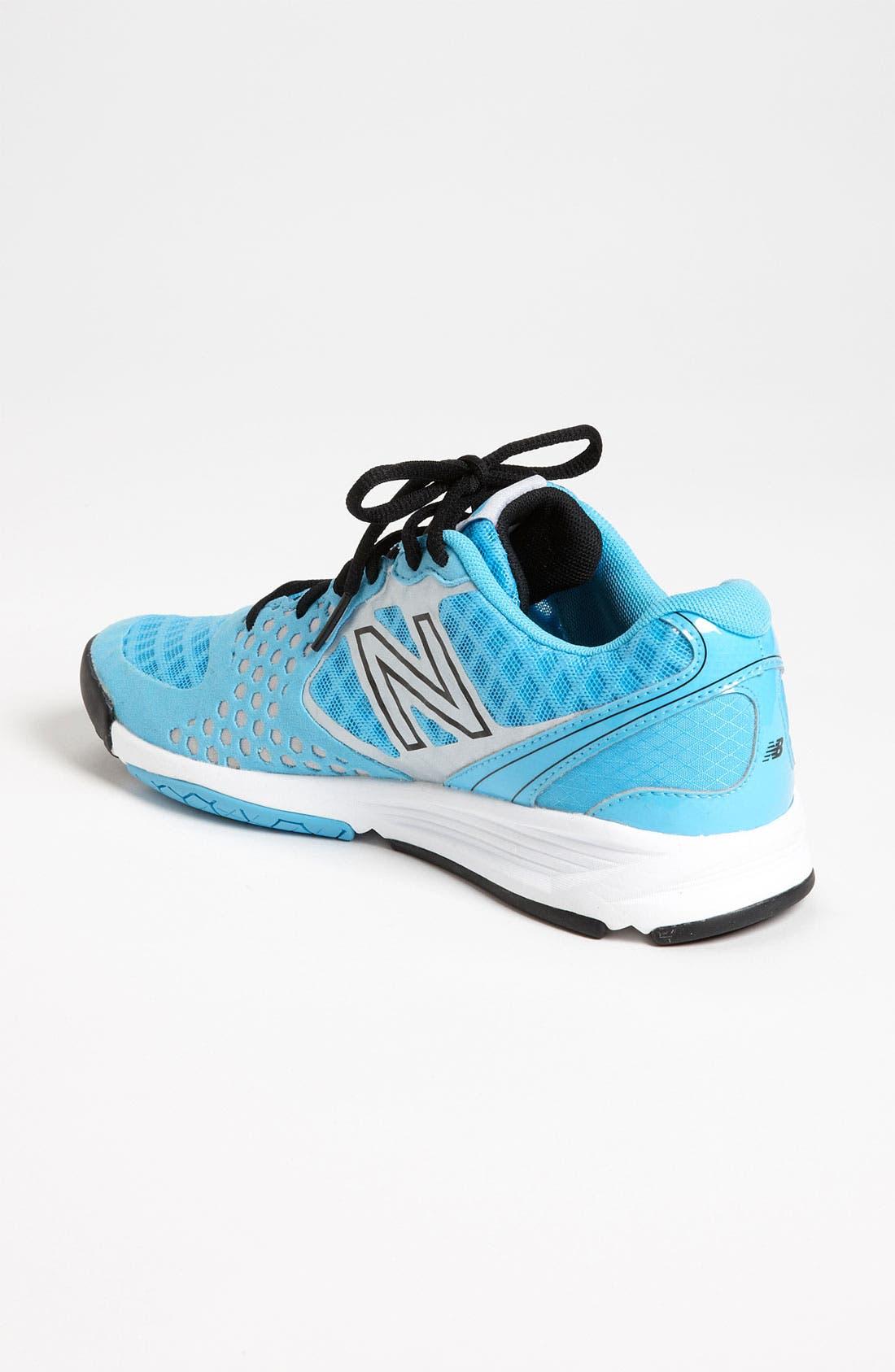 Alternate Image 2  - New Balance 'REVlite 797' Training Shoe (Women)
