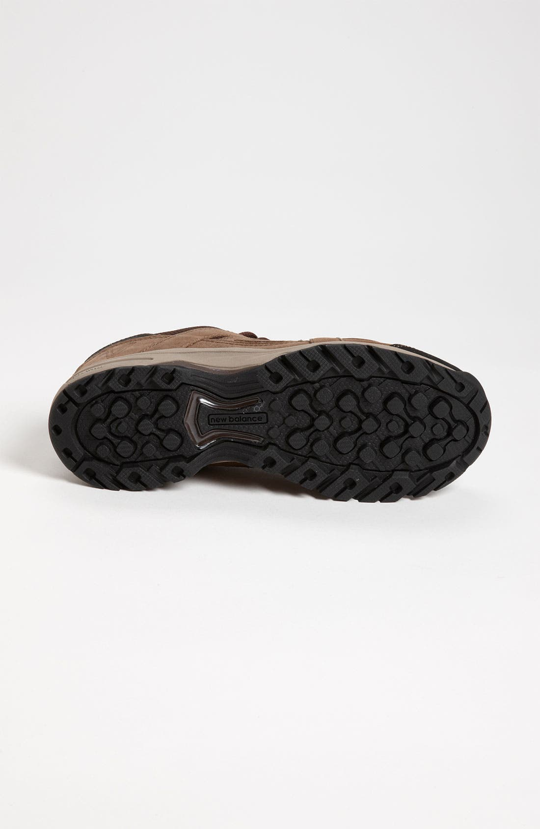 Alternate Image 4  - New Balance '959' Walking Shoe (Women)