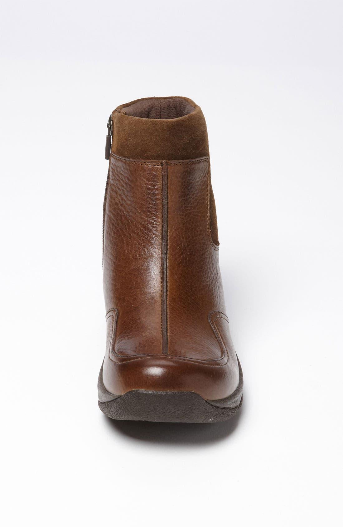 Alternate Image 3  - Dansko 'Kat' Boot