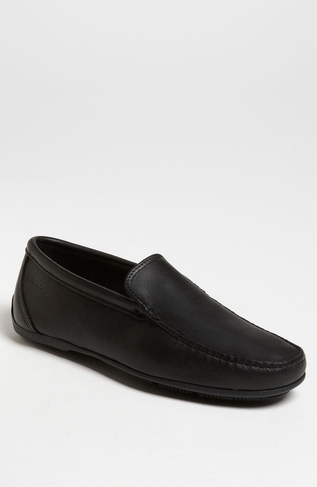 Alternate Image 1 Selected - Sebago 'Vico' Driving Shoe