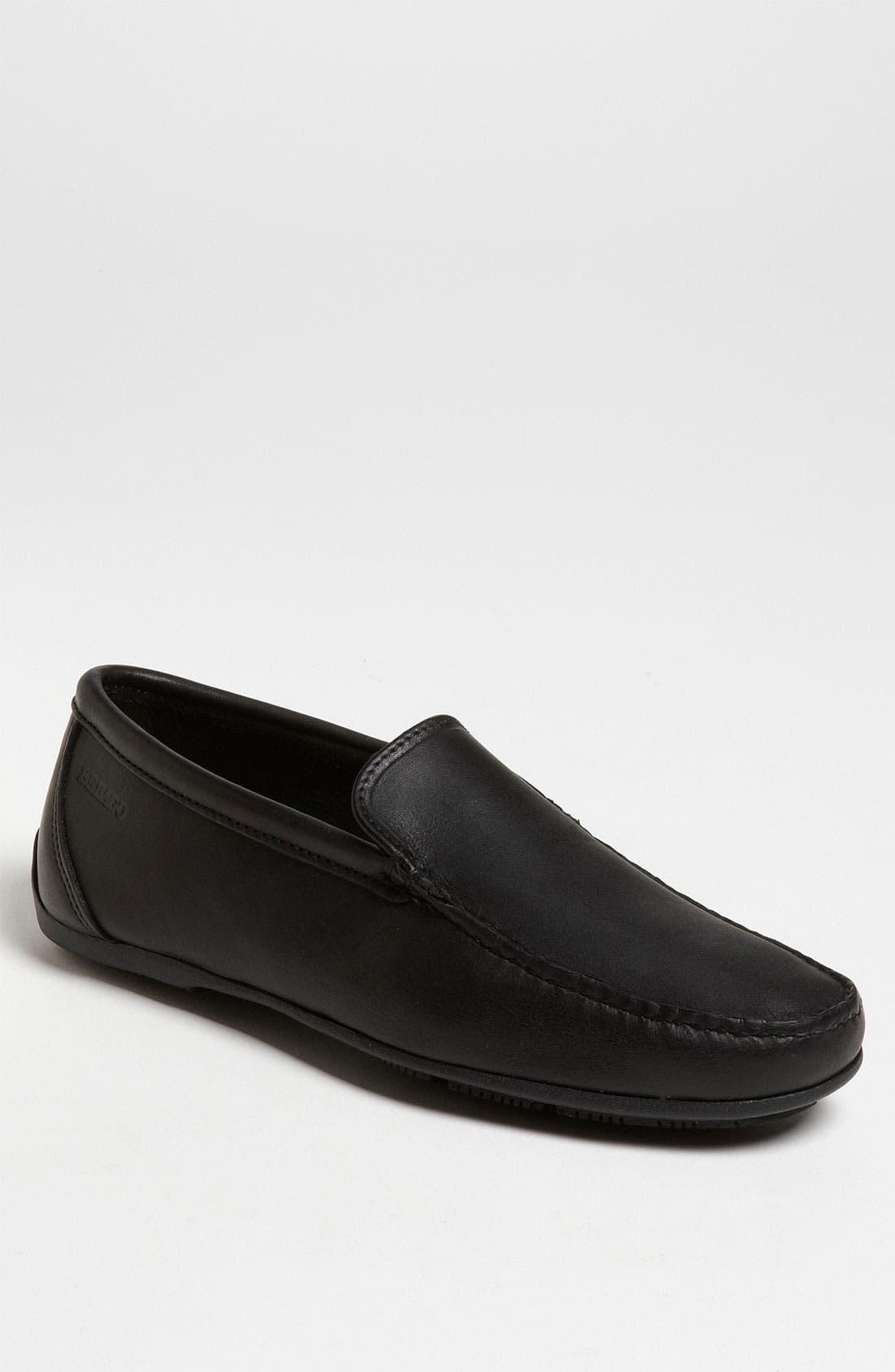 Main Image - Sebago 'Vico' Driving Shoe
