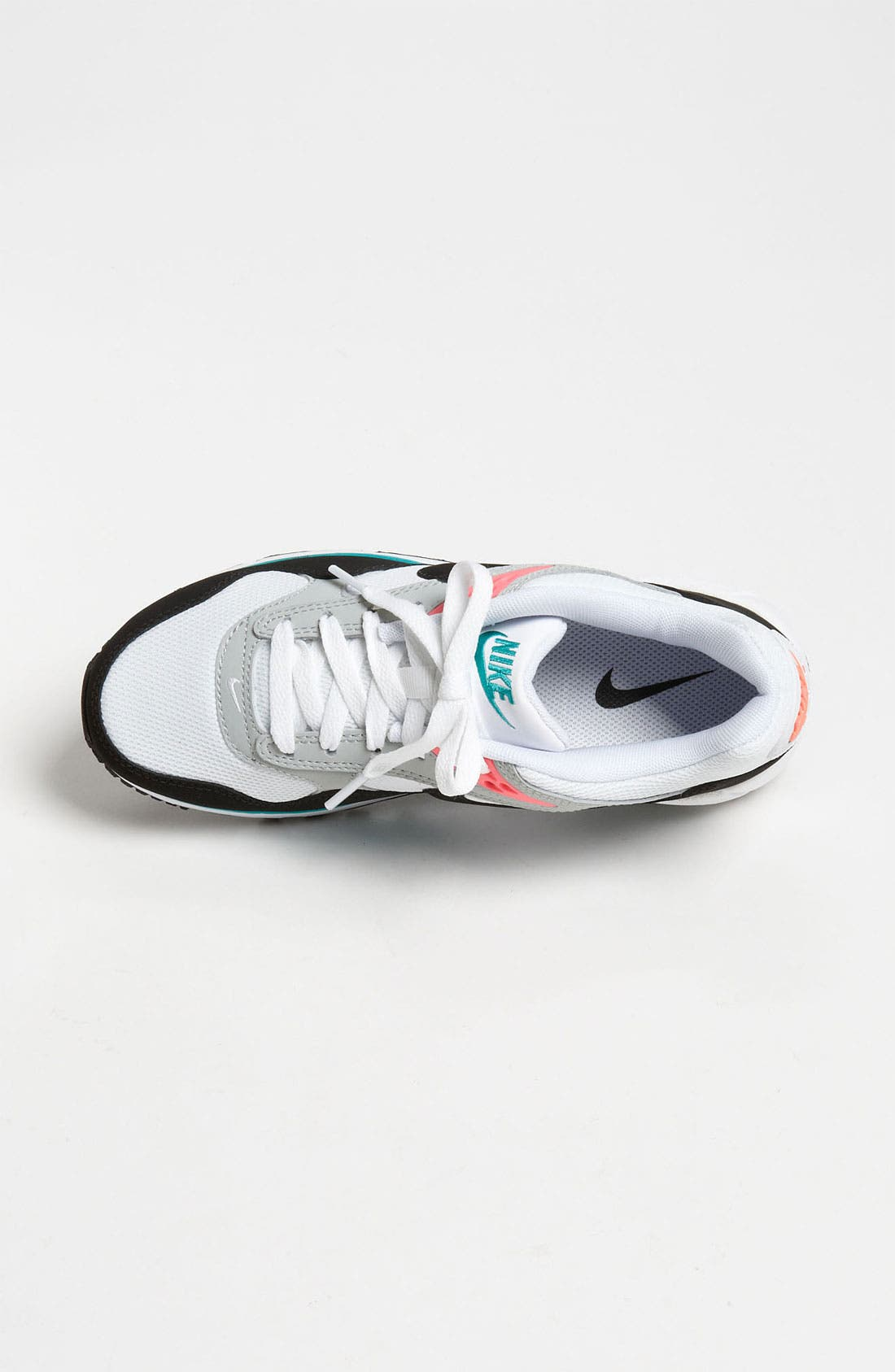 Alternate Image 3  - Nike 'Air Max Sunrise' Sneaker (Women)
