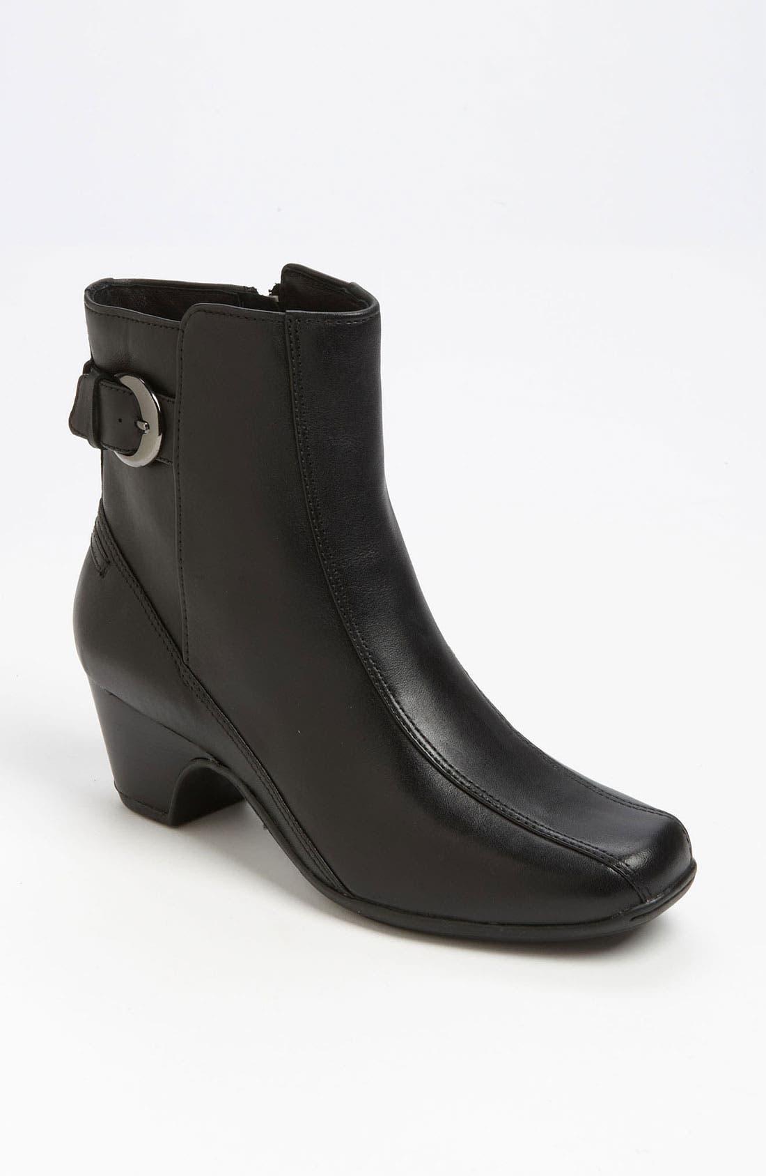 Main Image - Clarks® 'Dara III' Boot