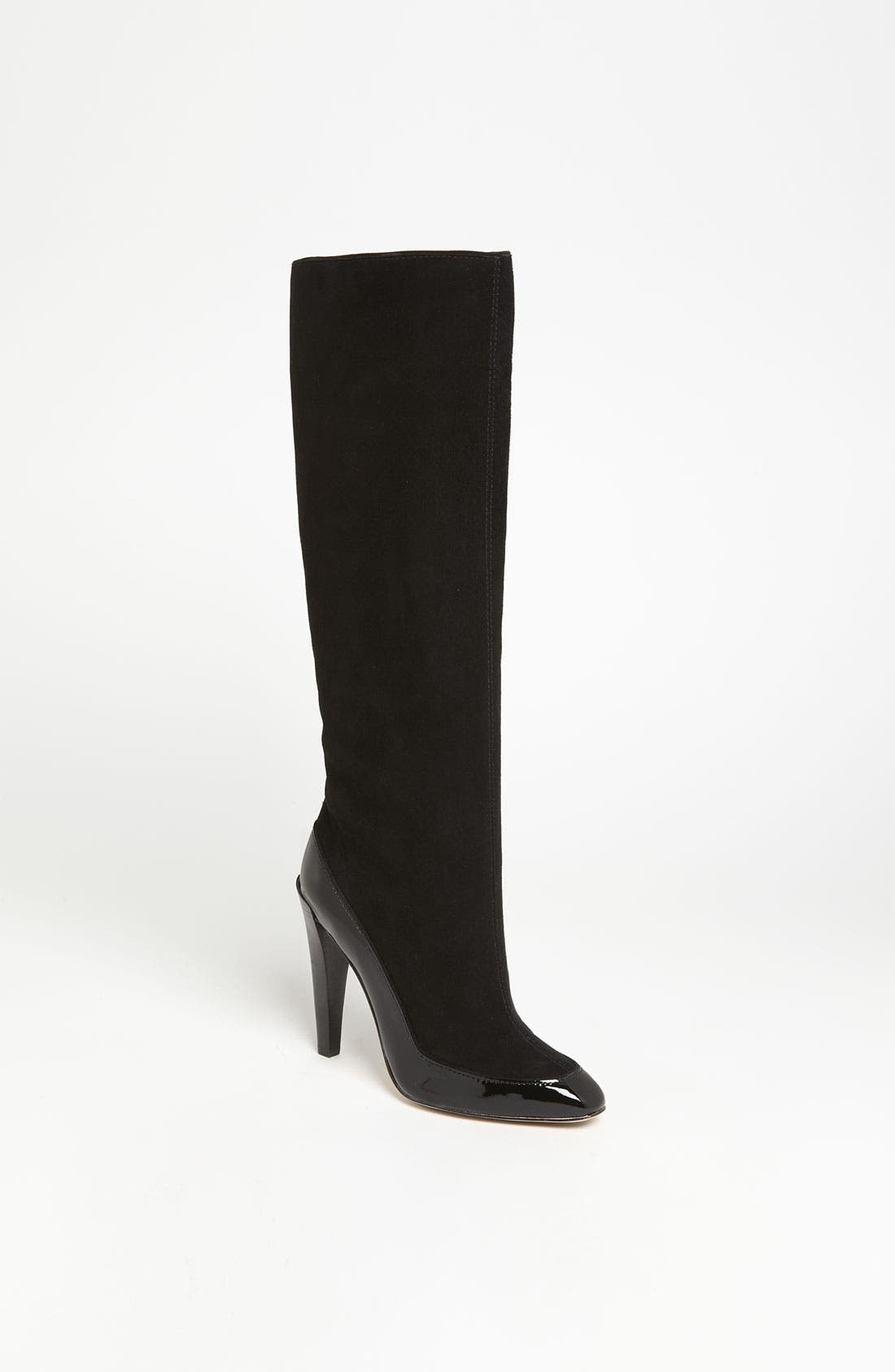 Main Image - Diane von Furstenberg 'Dalad' Over the Knee Boot