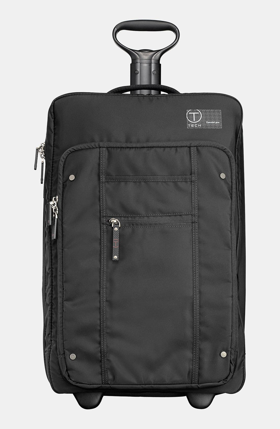 Alternate Image 1 Selected - Tumi 'T-Tech Icon - Morrison' International Wheeled Carry-On
