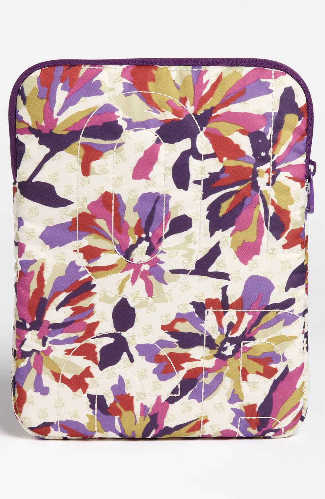 Alternate Image 4  - MARC BY MARC JACOBS 'Pretty Nylon' Tablet Case