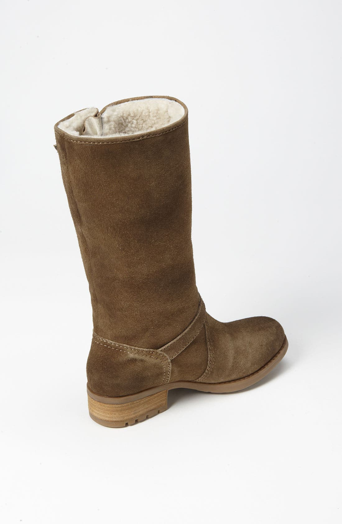 Alternate Image 2  - 7 For All Mankind® 'Nova' Boot (Online Exclusive)
