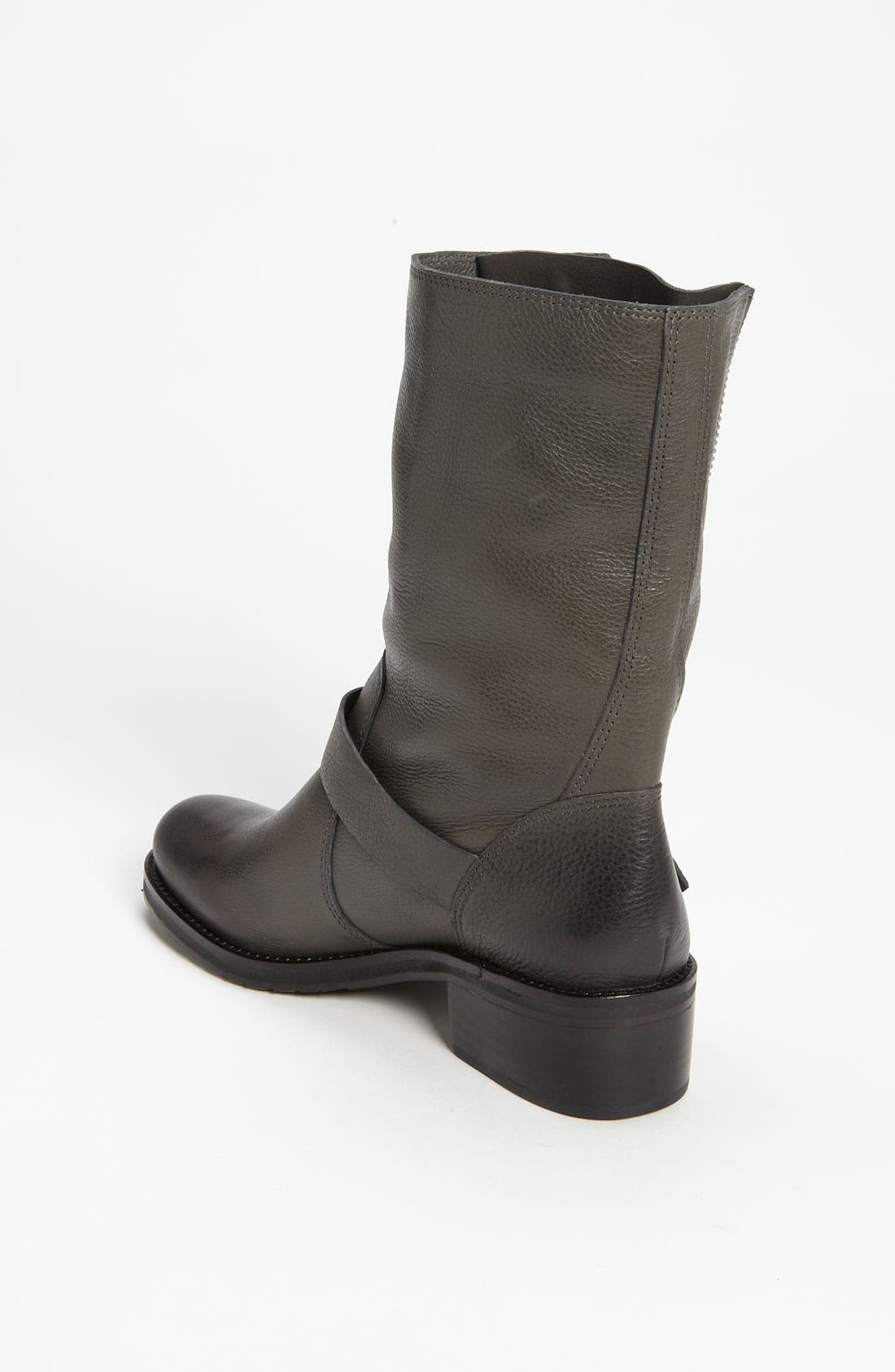 Alternate Image 2  - Vince Camuto 'Walt' Boot (Nordstrom Exclusive)