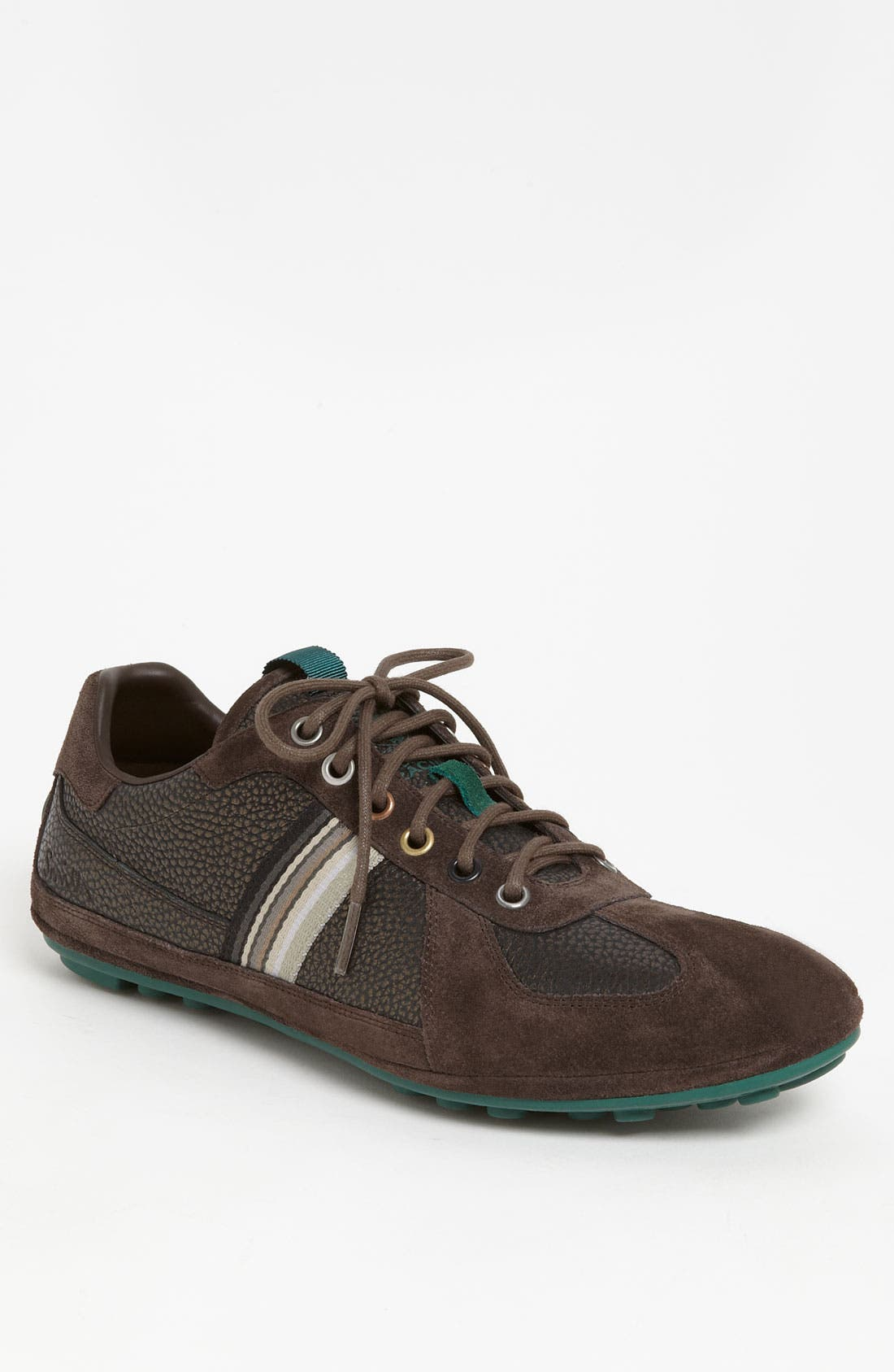 Alternate Image 1 Selected - Paul Smith 'Tago' Sneaker