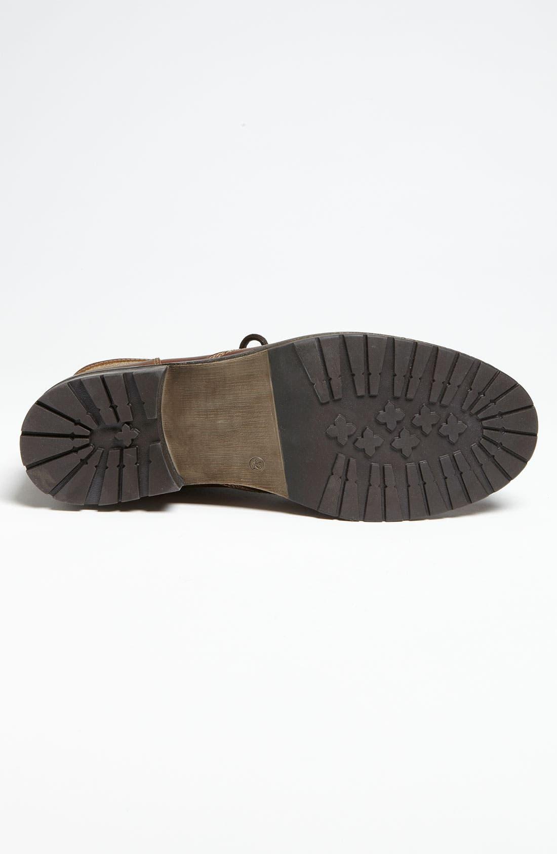 Alternate Image 4  - ALDO 'Degrass' Boot