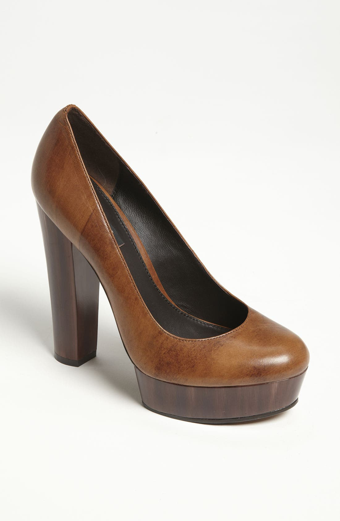 Alternate Image 1 Selected - Rachel Zoe 'Leila' Pump