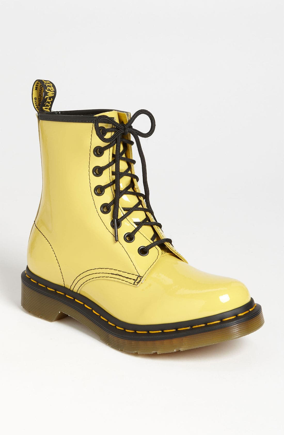 Main Image - Dr. Martens '1460' Boot