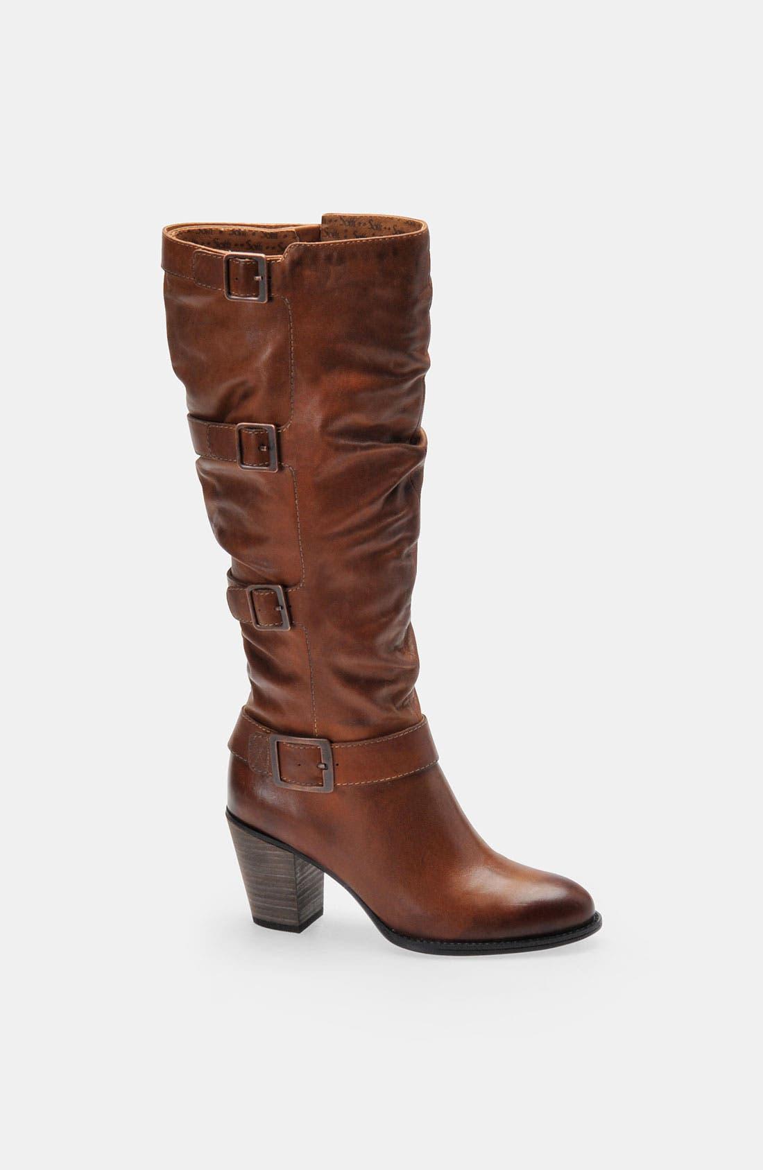 Alternate Image 1 Selected - Söfft 'Colorado' Tall Boot