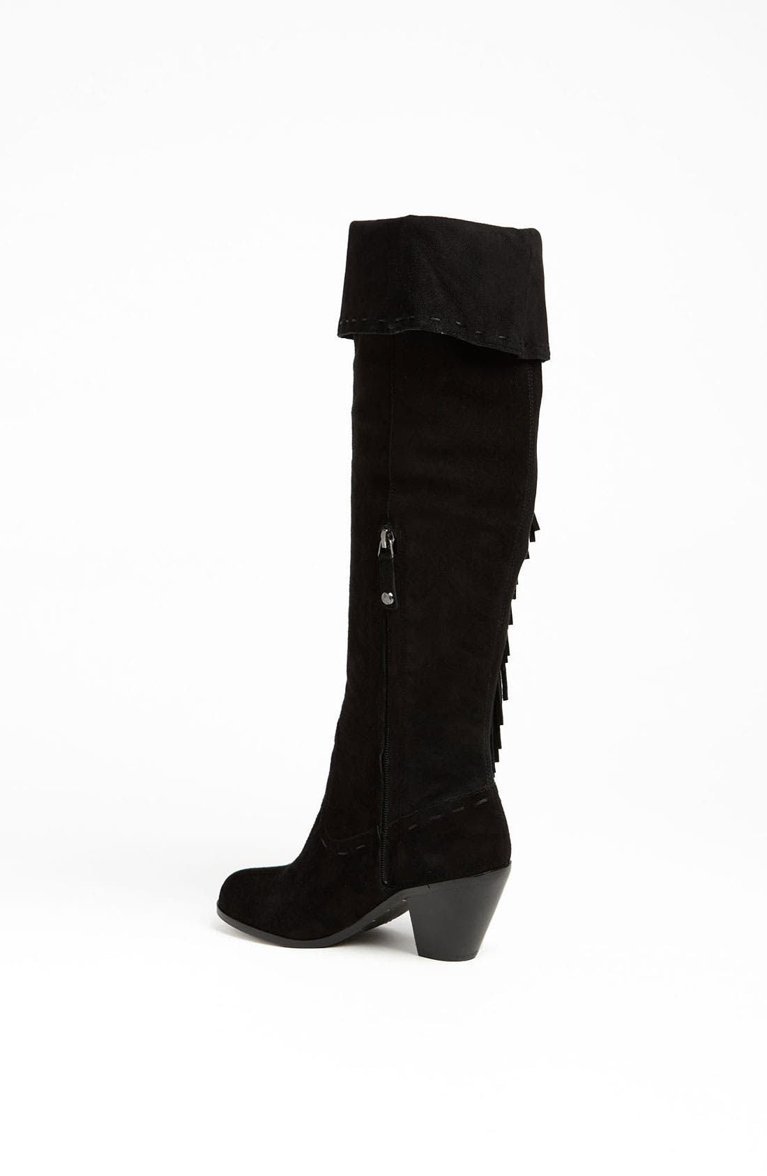 Alternate Image 2  - Sam Edelman 'Louella' Boot