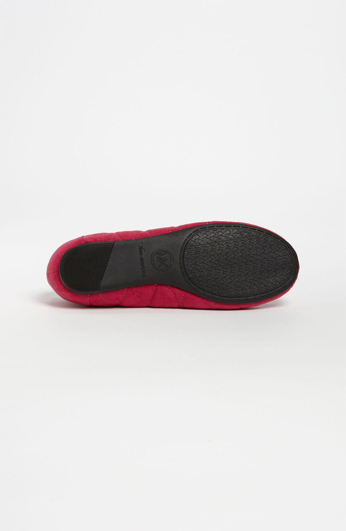 Alternate Image 4  - MICHAEL Michael Kors 'Faye' Flat (Toddler, Little Kid & Big Kid)