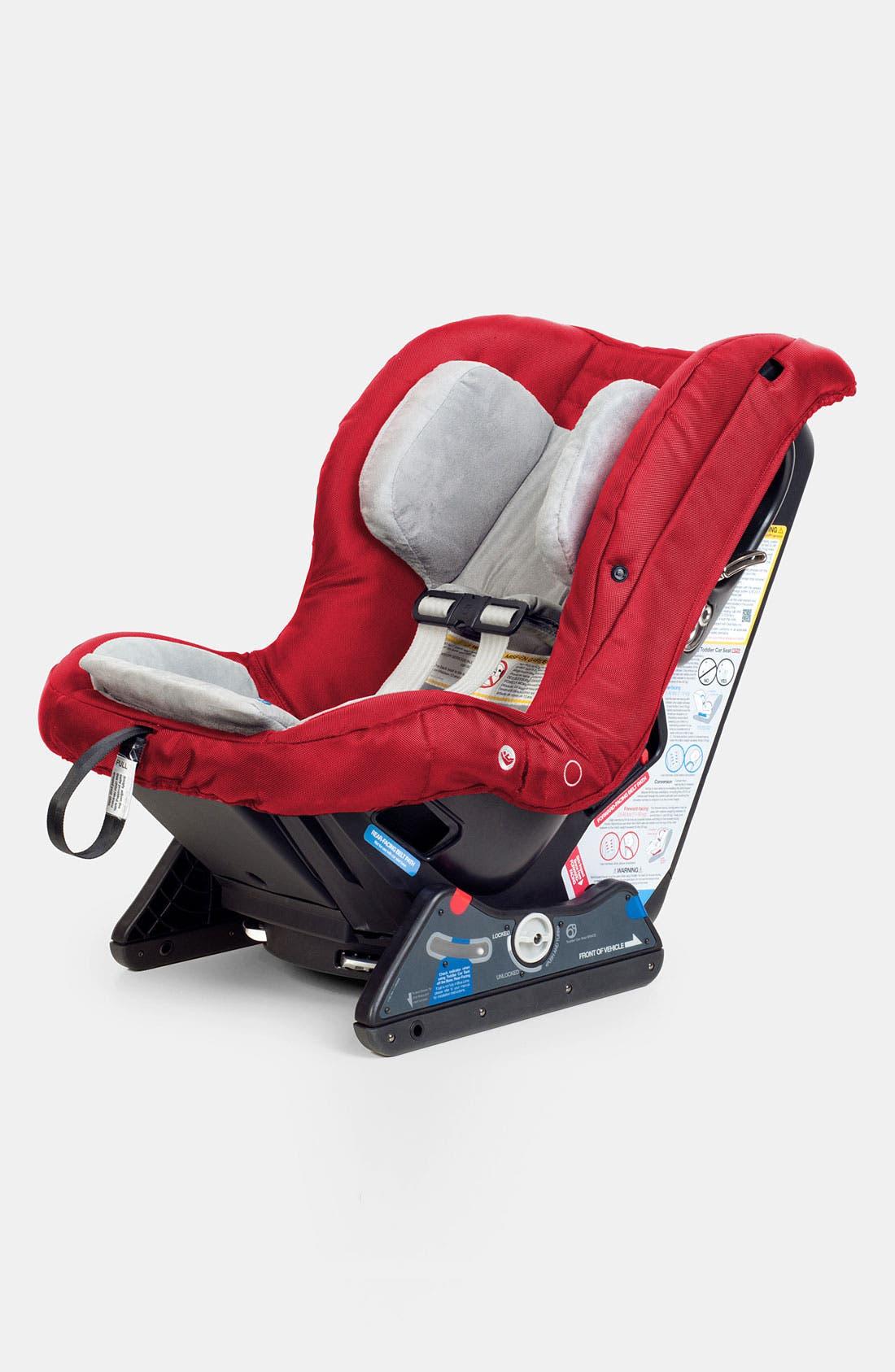 Alternate Image 5  - orbit baby® 'G2' Toddler Car Seat