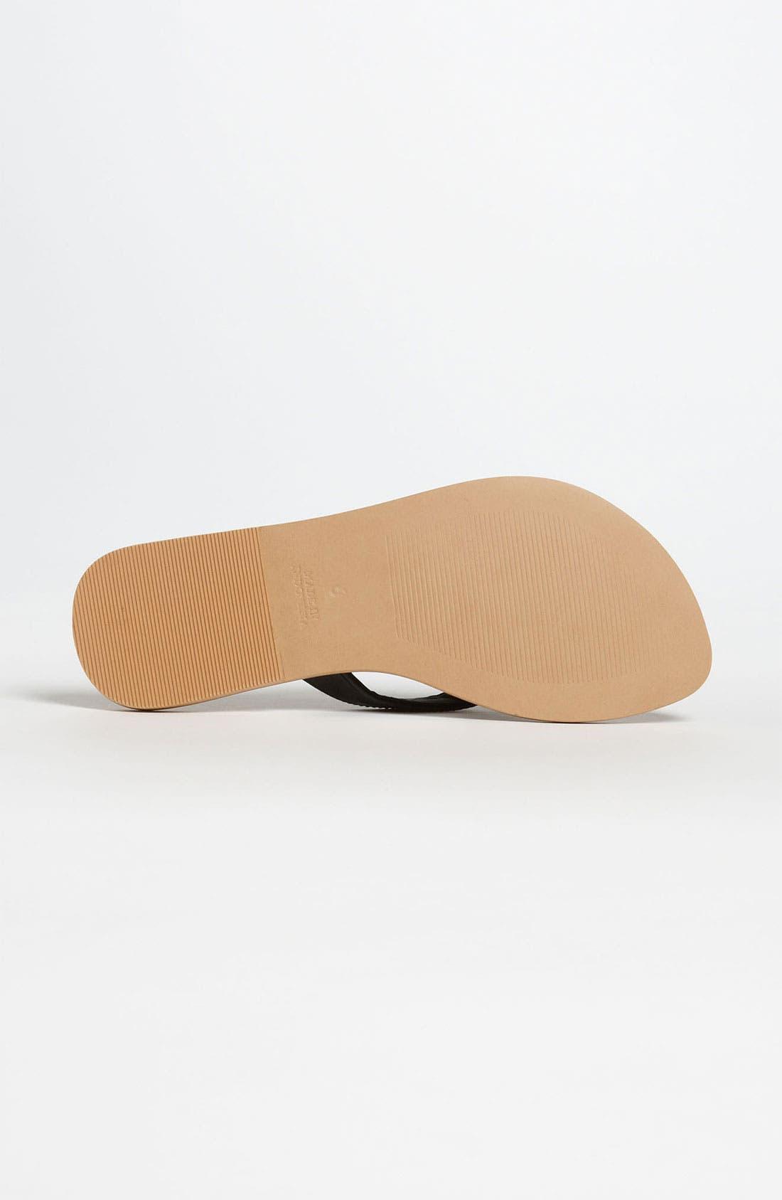 Alternate Image 4  - Skemo 'Juanita' Sandal