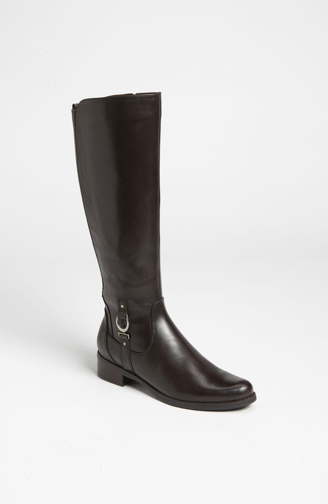 Alternate Image 1 Selected - Blondo 'Vallera' Waterproof Boot